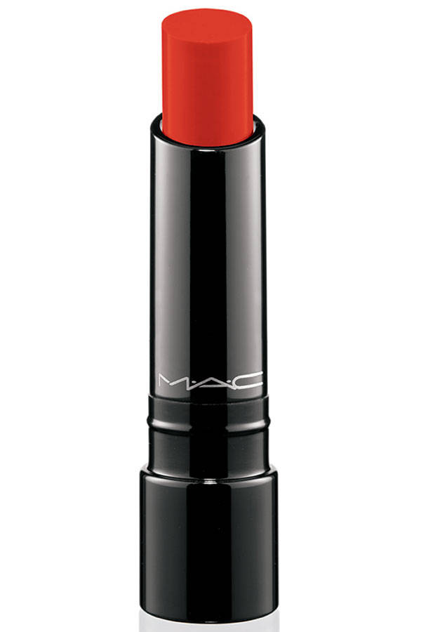 hbz-orange-lipstick-20-RED-ORANGE-MAC-Sheen-Supreme-Lipstick-Sweet-Grenadine-sm